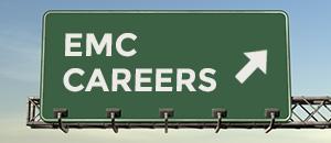 EMC Careers