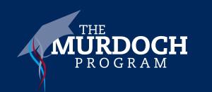 The Murdoch Program